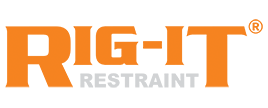 Rig-It® Restraint System